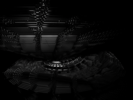 TRONstyle2 C4D by Inyro-Gatling