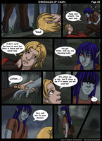 Chronicles of Valen - ch1 p28 by GothaWolf