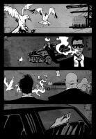 Mobstyle page 06 by mutus-liber