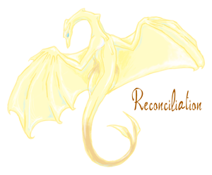 Gift__Reconciliation_by_drakiera.png