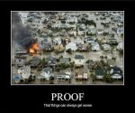 proof by yq6