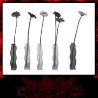 Vase Brushes by Fitheach-Stock