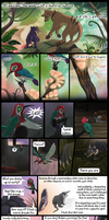Lost and Found- R3 page 1 by Nothofagus-obliqua