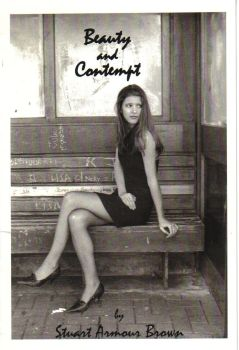 Beauty And Contempt by stubru
