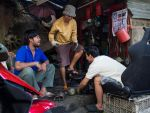 PH_011714_02 by IgorBekker