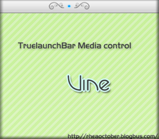 Vine - TLB Media control by rheaoctober