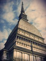.turin. by multicolorlips