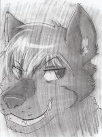 Charcoal.Practice by Tenki-101