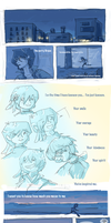 Too Late- Page 4 by etesian
