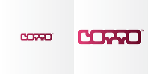 Logotype05 by woweek