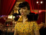 Mannequin by makepictures