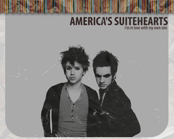 america's suitehearts by Hanna-t