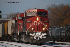 CP Rail IHB CPLG 0062 1-10-15 by eyepilot13