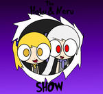 The Haku and Neru Show by PenelopeGothic