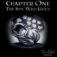 The Boy Who Lived. by emmanuel7