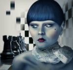 chess by sipsic