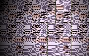 Tribute to Missingno by TheEmerald