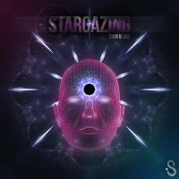 Stargazing Cover by Sianmusic
