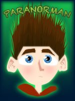 ParaNorman by sydsydguv259