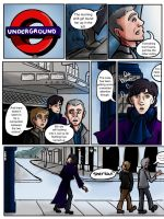 Wholock: After the flame pg 19 by Owl-Publications