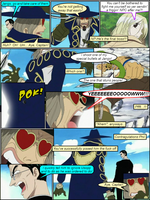 One Piece: Grand Line 3.5-363 by DragonTrainer13