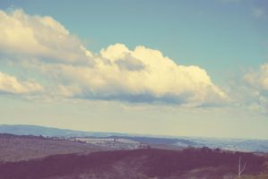Landscape by apparate