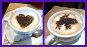 Coffee's Collage by holster262
