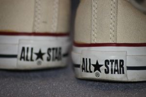 ALL.STAR.. by bexa-rose12
