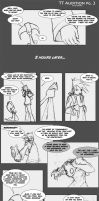 TT audition page 2 by r3v3rend