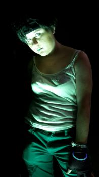 Jade - Beyond Good and Evil by Siri-Existence