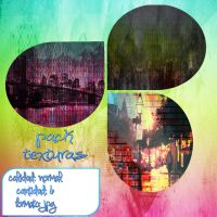 Pack Texturas by susiblueheart