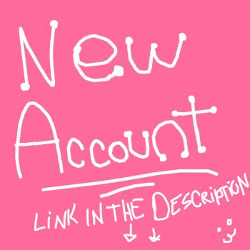 Move to account c: by Sashapie400