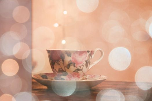 storm in a tea cup by shoes-killah