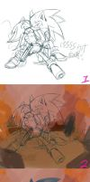 Colouring Tutorial by Saku666