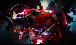 Spidy by Pajaroespin