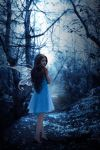 Follow The Faerie by talsi-orah