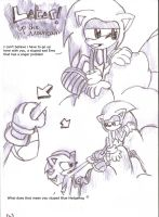 Sonadow page 2 by MaystheKiller