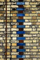 line o bricks by awjay