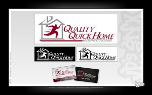 Quality Quick Home Inspections by jpnunezdesigns