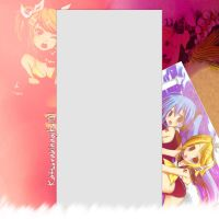 Anime BG by SteffiSyndrom