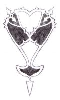 Exiled Emblem by Heartless-Bowser