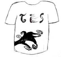 TIS TShirt Beta1 by LockeEx