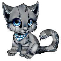 Finchwing by nevaeh-lee