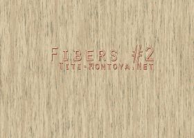 Fibers 2 by Un-Real