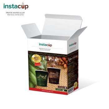 Instacups-box-packaging-product by zokac1
