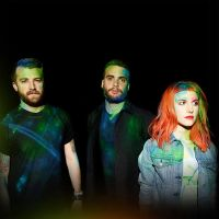 +CD Paramore - JP [2013-Album] (DOWLOAND) by JustInLoveTrue
