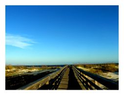 St. George Island9 by sees2moons