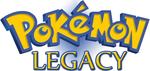 Pokemon Legacy - EoaM - Chapter 7 by Ari22682