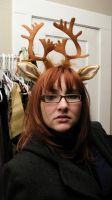 Scantlers by BurlapZack