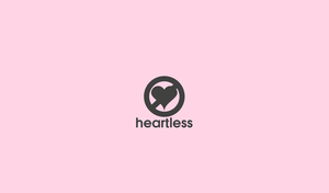 heartless by satmo54